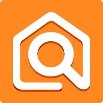 Обмен частного дома на квартиру
